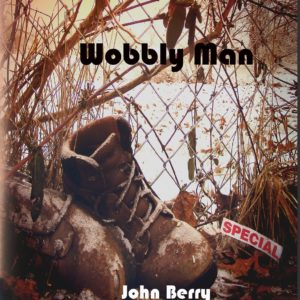 Wobbly Man