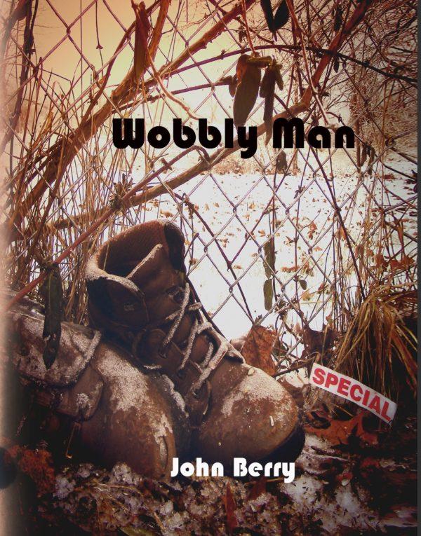 Wobbly Man